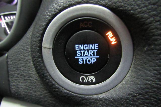 2019 Dodge Journey GT W/ BACK UP CAM Chicago, Illinois 27