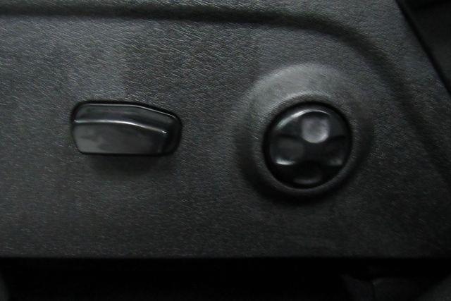 2019 Dodge Journey GT W/ BACK UP CAM Chicago, Illinois 31