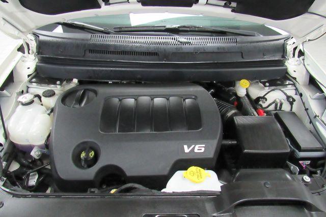 2019 Dodge Journey GT W/ BACK UP CAM Chicago, Illinois 33