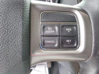 2019 Dodge Journey Crossroad Houston, Mississippi 12