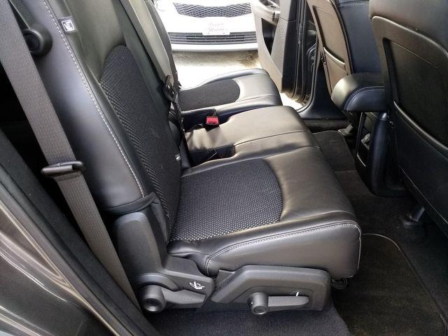 2019 Dodge Journey Crossroad Houston, Mississippi 9