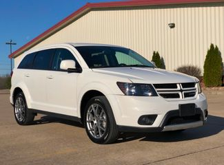 2019 Dodge Journey GT in Jackson, MO 63755