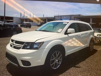 2019 Dodge Journey GT in Kernersville, NC 27284