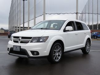 2019 Dodge Journey GT in Kernersville, NC 27284