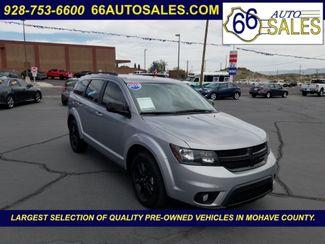 2019 Dodge Journey SE in Kingman, Arizona 86401