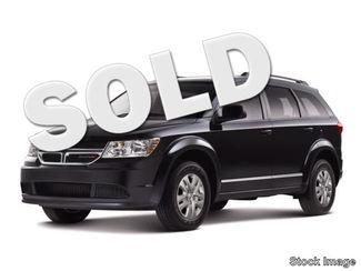 2019 Dodge Journey SE Value Pkg Minden, LA