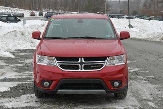 2019 Dodge Journey SE Naugatuck, Connecticut 9