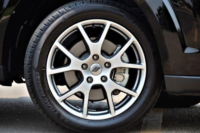 2019 Dodge Journey GT in Reseda, CA, CA 91335