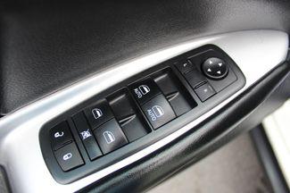 2019 Dodge Journey GT  city PA  Carmix Auto Sales  in Shavertown, PA