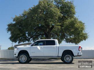 2019 Dodge Ram 1500 Crew Cab Big Horn 5.7L Hemi V8 4X4 in San Antonio, Texas 78217