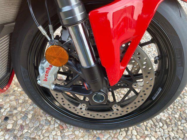 2019 Ducati Panigale V4 in McKinney, TX 75070