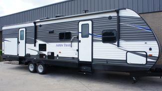 2019 Dutchmen Aspen Trail 3010 DHDS * Outdoor Kitchen * LIKE NEW * 2 Slides in Plano, Texas 75093