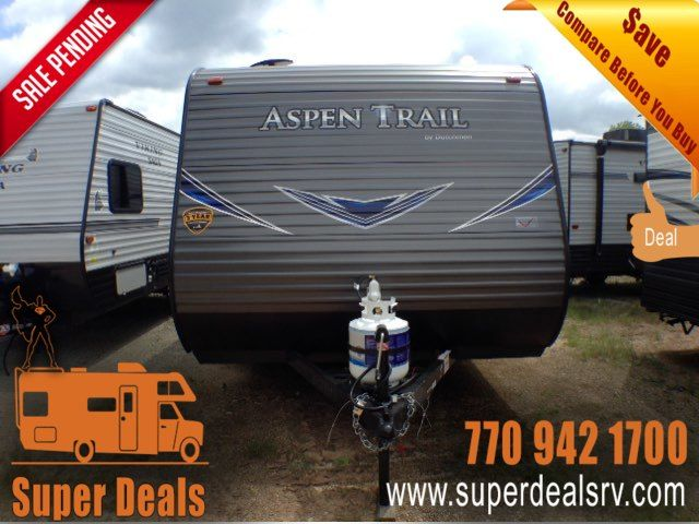 super deals rv temple