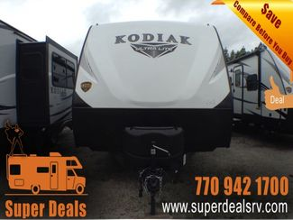 2019 Dutchmen Kodiak Ultra-Lite 285BHSL in Temple GA, 30179