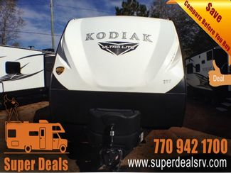 2019 Dutchmen Kodiak Ultra-Lite 287RKSL in Temple, GA 30179