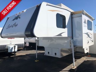 2019 Eagle Cap 1165 in Surprise AZ