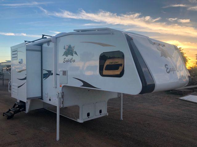 2019 Eagle Cap 1165   in Surprise-Mesa-Phoenix AZ