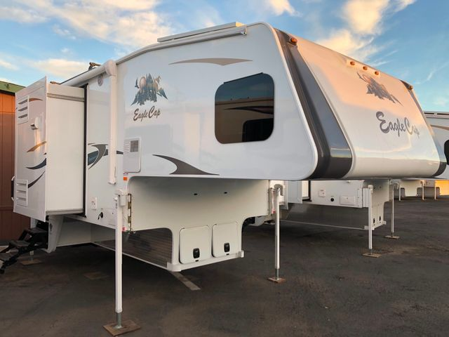 2019 Eagle Cap 1165   in Surprise-Mesa-Phoenix AZ