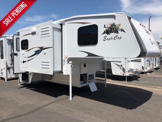 2019 Eagle Cap 1200   in Surprise-Mesa-Phoenix AZ