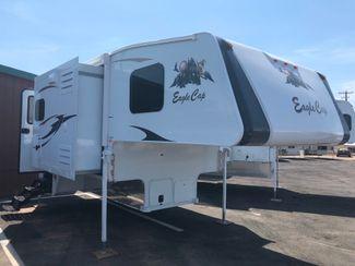 2019 Eagle Cap 1200   in Surprise-Mesa-Phoenix AZ