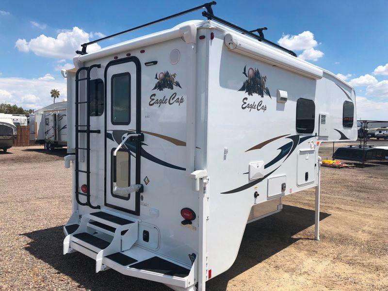 2019 Eagle Cap 811   in Phoenix, AZ