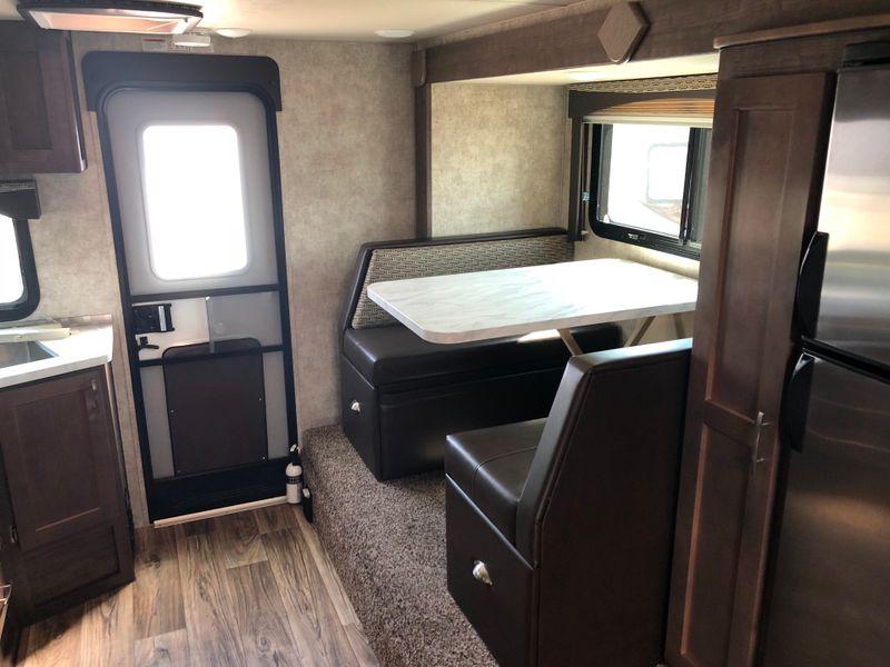 2019 Eagle Cap 960   in Phoenix, AZ
