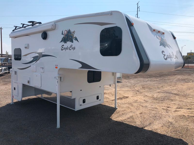 2019 Eagle Cap 960   in Phoenix, AZ