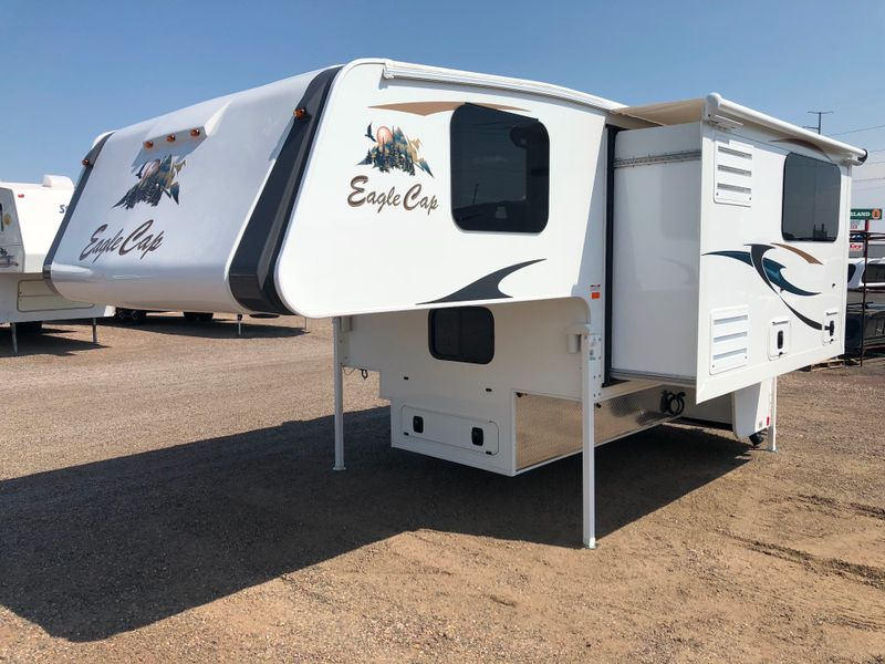 2019 Eagle Cap 960   in Phoenix AZ