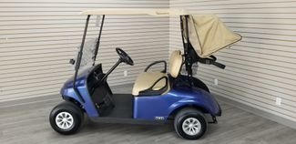 2019 Ezgo TXT ELECTRIC in Clute, TX 77531