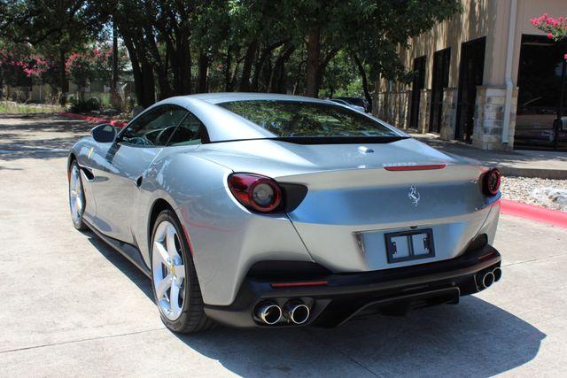 2019 Ferrari Portofino Austin , Texas 15