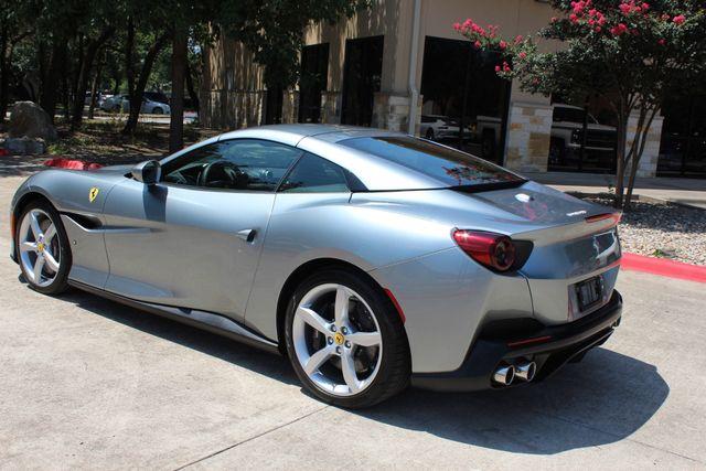 2019 Ferrari Portofino Austin , Texas 17