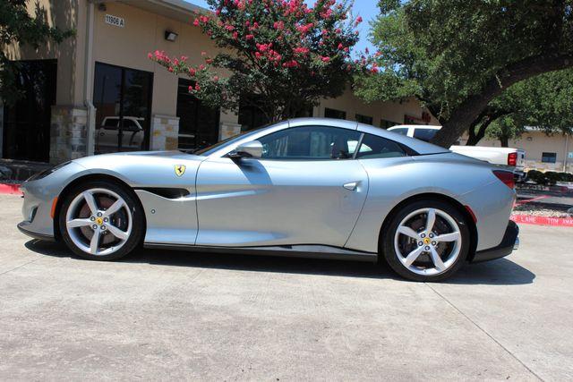 2019 Ferrari Portofino Austin , Texas 18