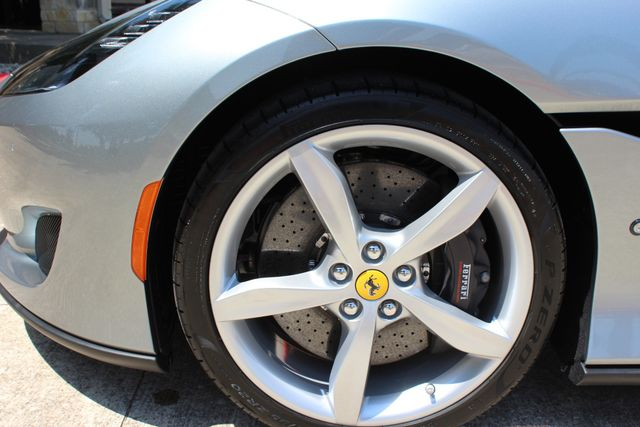 2019 Ferrari Portofino Austin , Texas 31