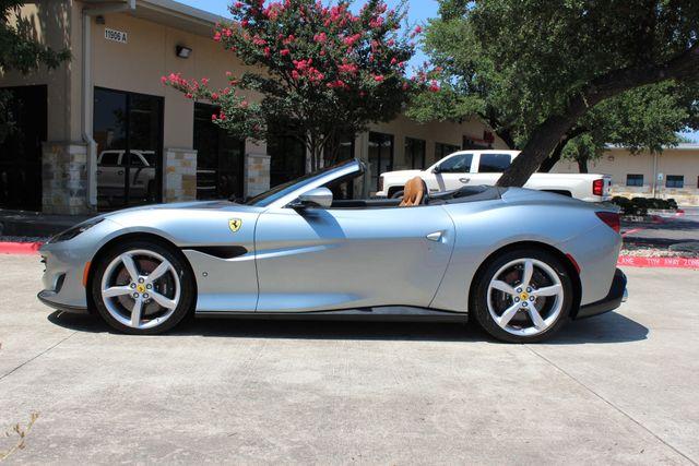 2019 Ferrari Portofino Austin , Texas 1