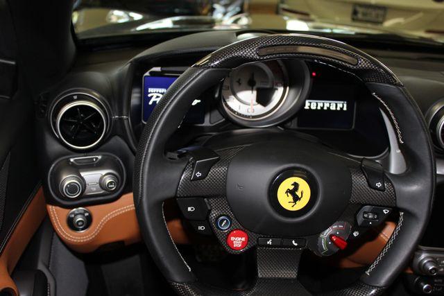 2019 Ferrari Portofino Austin , Texas 23