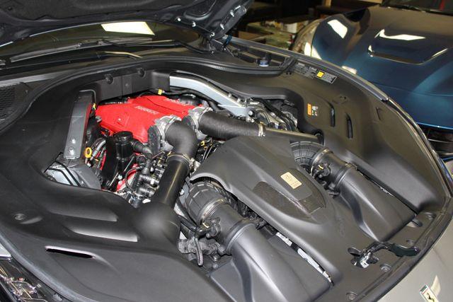 2019 Ferrari Portofino Austin , Texas 37