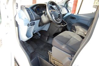 2019 Ford 15 Pass. XLT Charlotte, North Carolina 4