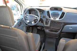 2019 Ford 15 Pass. XLT Charlotte, North Carolina 19