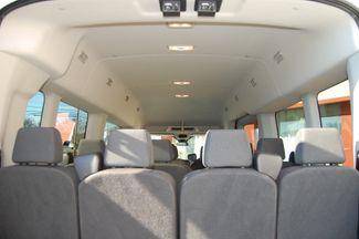2019 Ford 15 Pass. XLT Charlotte, North Carolina 18