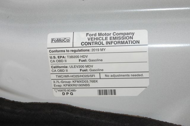 2019 Ford 15 Pass. XLT Charlotte, North Carolina 23