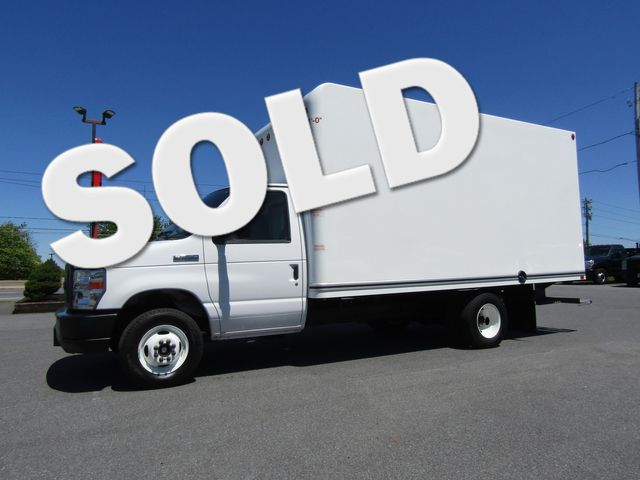 Used Car Dealerships In Lancaster Pa >> Used Work Trucks For Sale | Truck Dealerships Lancaster ...