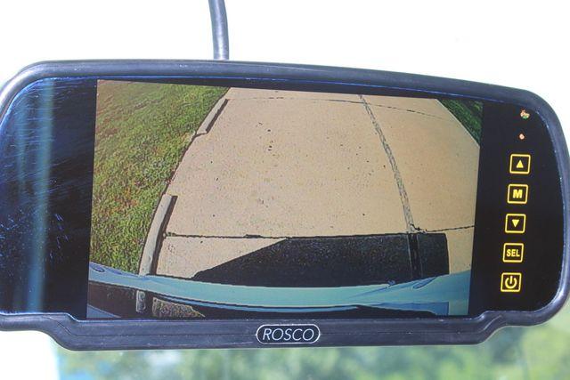 2019 Ford E450 26 Passenger Starcraft Shuttle Bus *Under Warranty* Irving, Texas 48