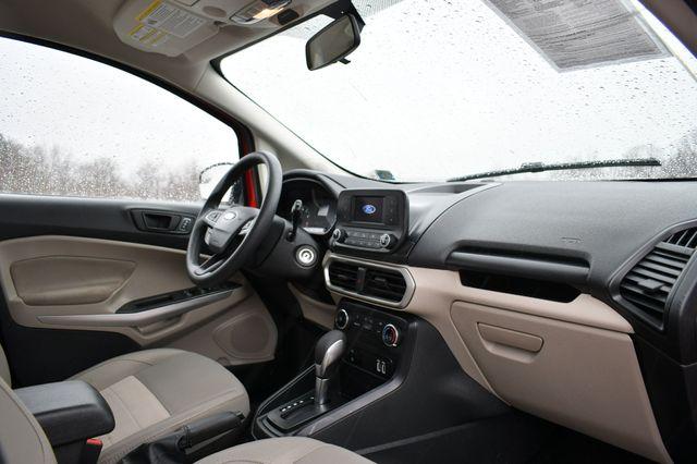 2019 Ford EcoSport S Naugatuck, Connecticut 10