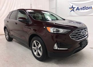 2019 Ford Edge SEL | Bountiful, UT | Antion Auto in Bountiful UT