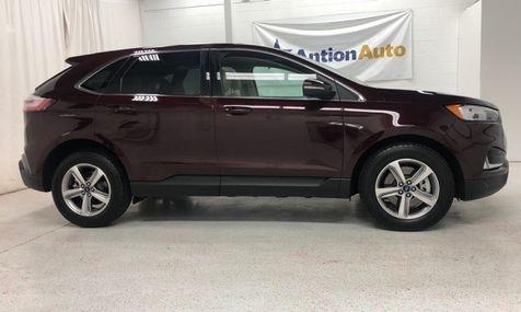 2019 Ford Edge SEL | Bountiful, UT | Antion Auto in Bountiful, UT