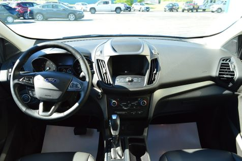 2019 Ford Escape SEL in Alexandria, Minnesota