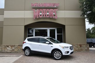 2019 Ford Escape SEL in Arlington, Texas 76013