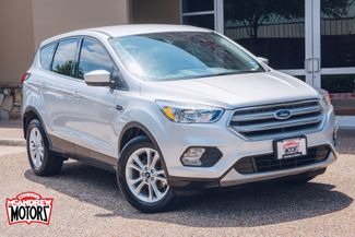 2019 Ford Escape SE in Arlington, Texas 76013