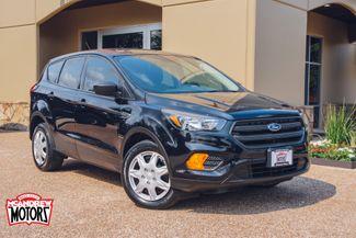 2019 Ford Escape S in Arlington, Texas 76013
