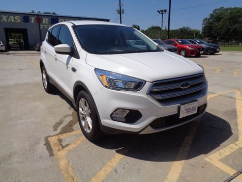 2019 Ford Escape SE in Houston
